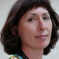 Татьяна Лосева, 5 февраля 1971, Шадринск, id138127007
