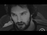 Stanley Cup Champion Alexander Ovechkin Tribute - In The Air Tonight