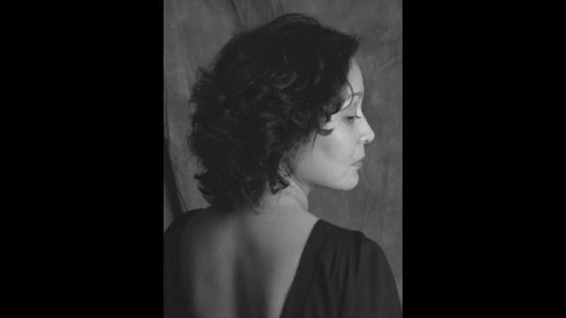 S.Donaudi -O del mio amato ben,soprano I.Muratbekova, piano N.Zhukova