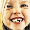 Семейная стоматология г. Выборг