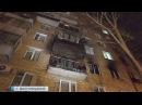 Вести В пожаре в Долгопрудном погибли четыре человека, в том числе двое детей