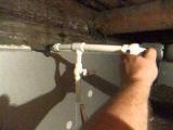 Отопление, водопровод, канализация в частном доме. Монтаж, установка.