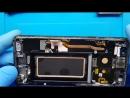 [GSM İletişim] Samsung Galaxy S9 Ekran Değişimi Türkiye'de İlk Sesli Anlatımlı Altyazılı