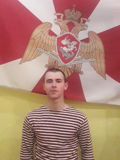 Станислав Маков