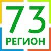 73 регион. Портал Ульяновска
