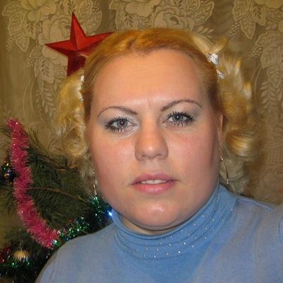 Виктория Галавур, 17 мая , Полтава, id158819807