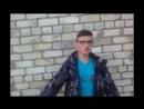 Ребеко русский сталкер 2