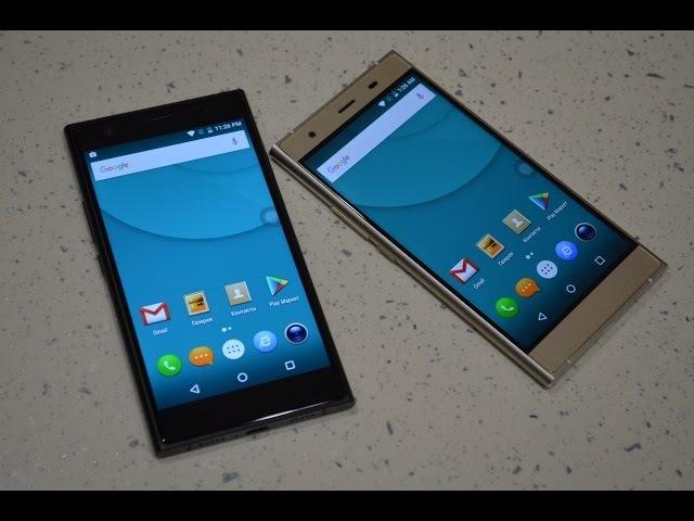 DOOGEE Y300 на Android 6.0. Ультратонкий смартфон по лучшей цене