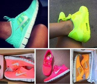 Интернет Магазин Спортивной Обуви В Алматы