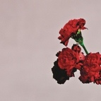 John Legend альбом Love In The Future (Special Edition)