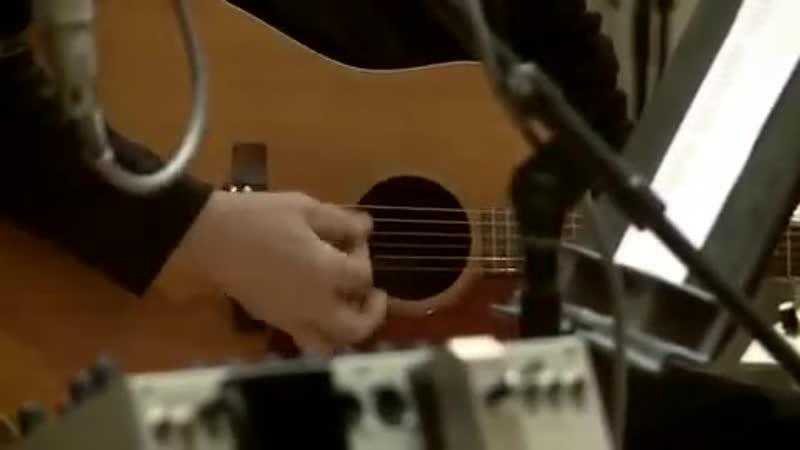 John Illsley - Banks Of The River