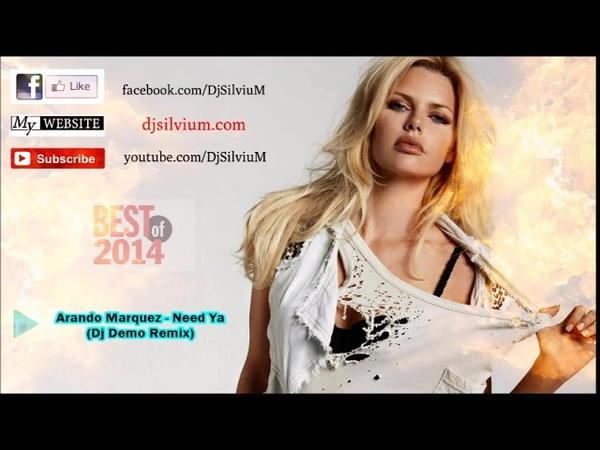 Party Mix 2019   New Best Club Dance Music Mashups Remixes Mix   House Music Hits 2019 (DJ Silviu M)
