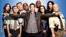 Бруклин Девять Девять 6 сезон Трейлер с русскими субтитрами Brooklyn Nine Nine Season 6 Trailer