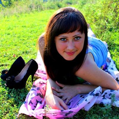 Виктория Сухоносова, 18 октября , Саратов, id147469215