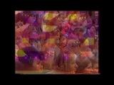 Маша Ржевская - Когда я стану кошкой(Фабрика звёзд-2)
