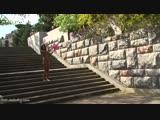 Angelica Kitten - Nude In Public (Day 3)