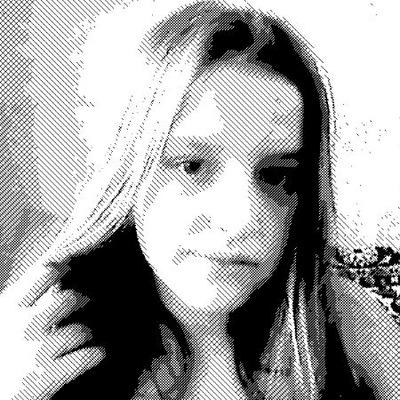 Арина Китова, 21 февраля , Москва, id216133021