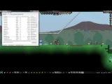 Starbound Beta- дюп предметов в многопользовательской игре (Enraged Koala)