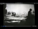 Алма-Ата 1935 год