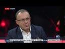 Спивак: Санкции, которые вводят против России, только укрепляют ее экономику