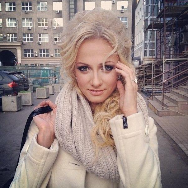 ��� ��������� ���� � ����� ������ ��������� �� ���������� ����������� ����� Starsru.ru