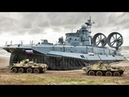 Russian Military Power 2017 Armed Forces Firepower Demonstration