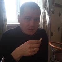 Сергей Кузьмин | Южно-Сахалинск
