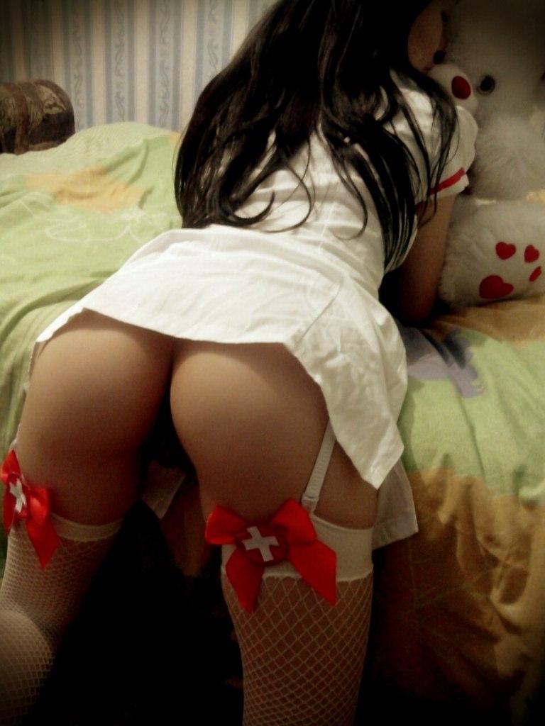 Проститутки из хабаровска не фирма 2 фотография
