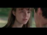 Я всегда буду рядом - Спеши любить (2002) [отрывок / фрагмент / эпизод]