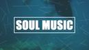 Make It Real - Wildson Soul Music