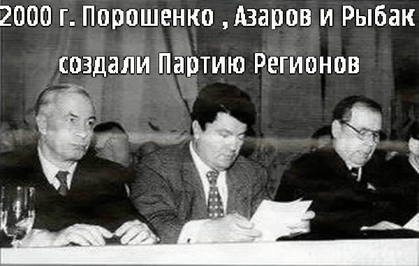 Порошенко подал в ЦИК документы на регистрацию кандидатом в президенты - Цензор.НЕТ 2766