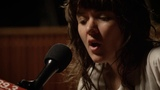 Courtney Barnett - Need A Little Time (Live at The Current)