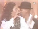 La Bouche - Be My Lover  (Live Concert 90s Exclusive Techno-Eurodance Dance Machine)