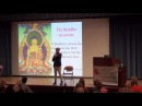 Susan Blackmore - Free Will... Can We Live Without the Illusion?