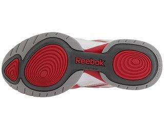 Мы проверили кроссовки Reebok easytone - отзывы, цена