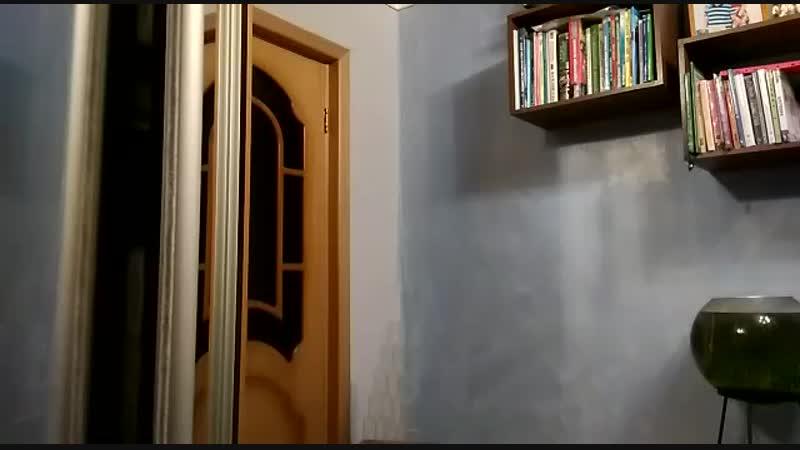 Нёрф прокачка рикошет