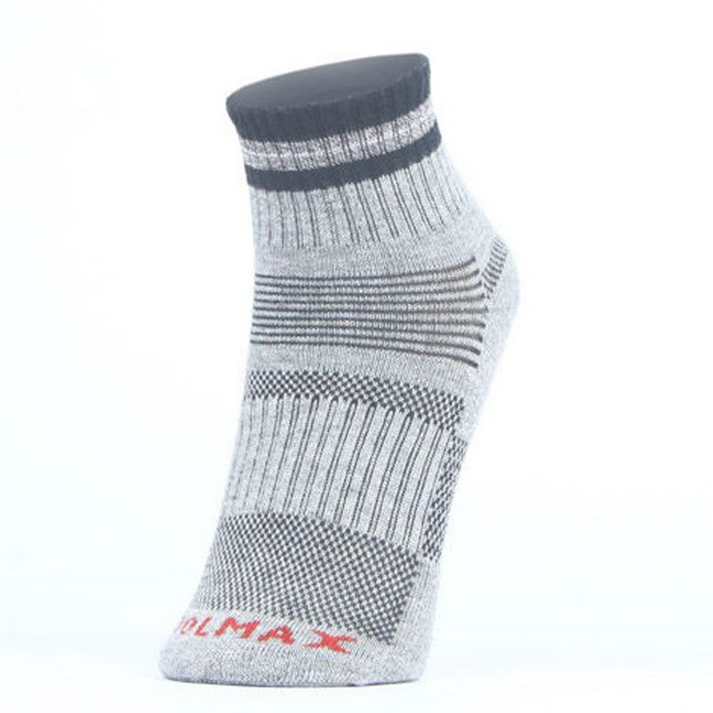 Носки из материала Coolmax