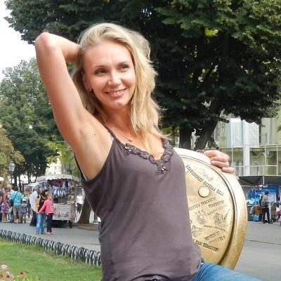 Мария Аверина, 20 января , Санкт-Петербург, id98261099