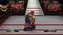 WWF Wrestlemania 2000 N64 Stone Cold Steve Austin vs Kane