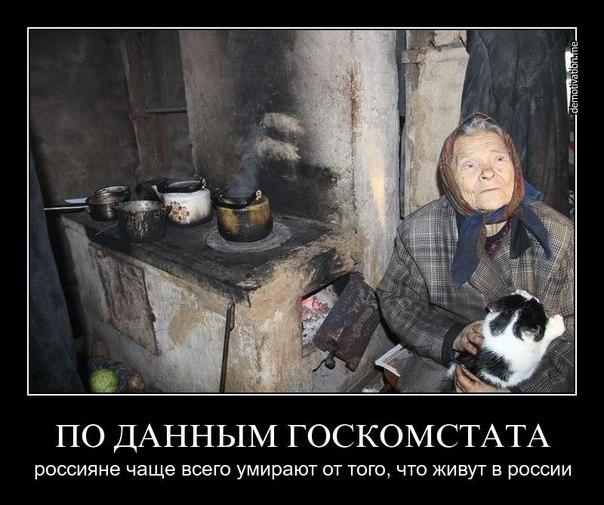 http://cs409726.vk.me/v409726633/5a5e/yZtnzj_02mE.jpg
