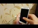 обзор бюджетного смартфона Alcatel shine lite OT-5080X
