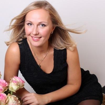 Наталья Чирская
