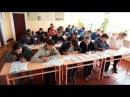 Партнерство ПТНЗ та підприємств замовників робітничих кадрів