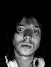 Роман Марункевич, 9 марта 1993, Львов, id192531672