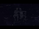 Музыкальный Зодиак 03 Близнецы