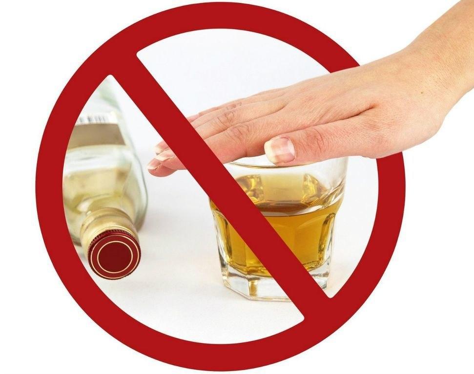 Заговоры от алкоголизма от водки