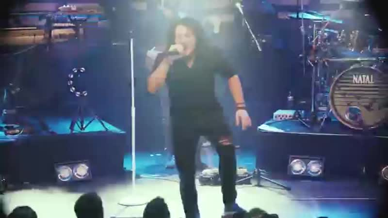 HAKEN - The Endless Knot (Live in Amsterdam)