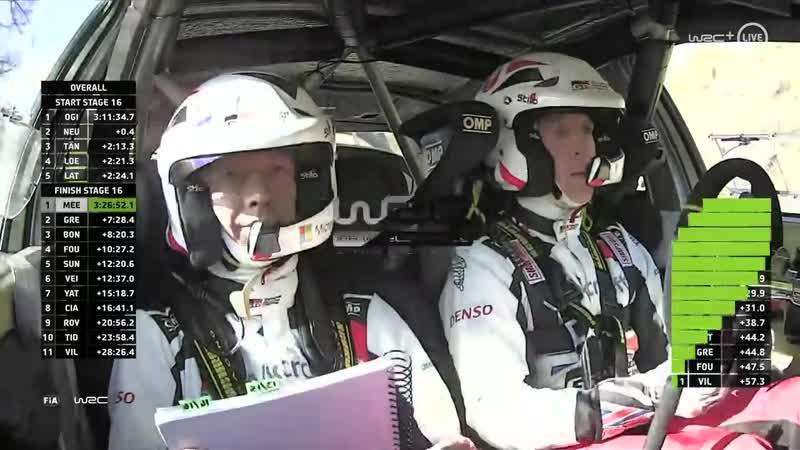 WRC.2019.R01.Monte-Carlo.SS16.PowerStage