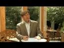 Udo Ulfkotte WARNT vor zukunftsnahen UNRUHEN in der EU BRD Vortrags
