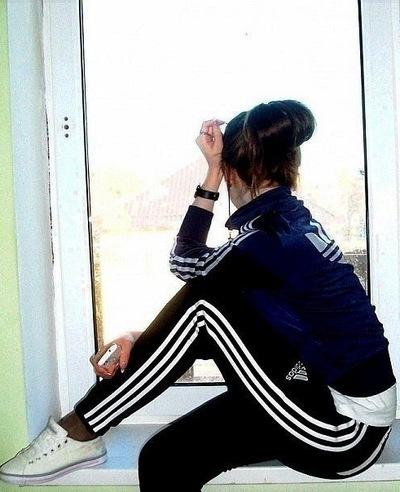 Лилия Исрафилова, 27 сентября , Казань, id200711842
